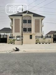 Newly Built 2 Bedroom Flat For Sale At Ikota Villa Lekki Phase 1.   Houses & Apartments For Sale for sale in Lagos State, Lekki Phase 1
