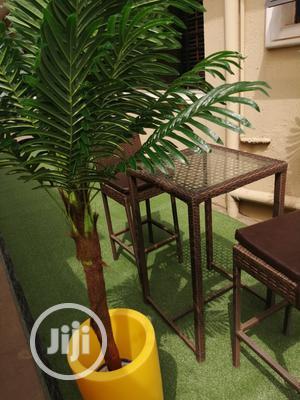 Artificial Green Grass Carpet | Garden for sale in Lagos State, Ikeja