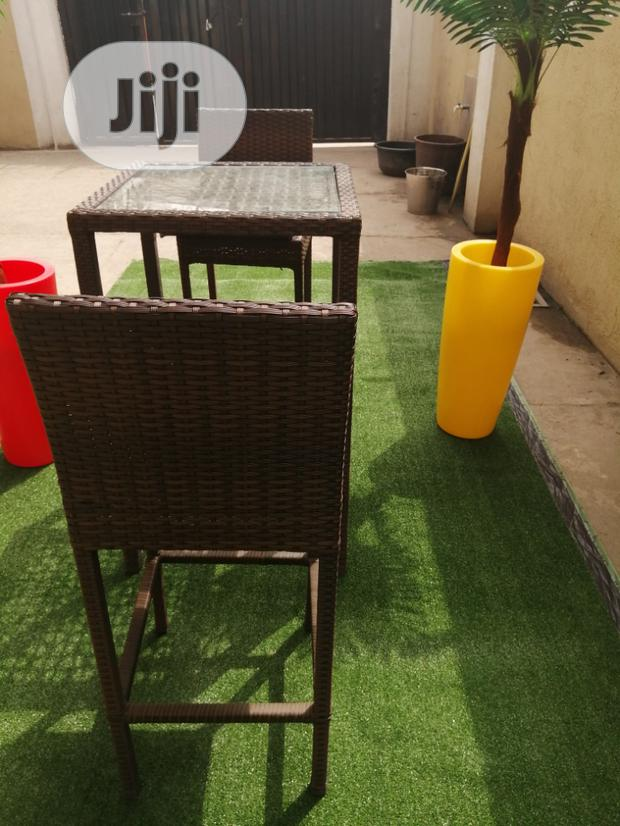 Get Your Artificial Grass For Your Sidewalks And Patios