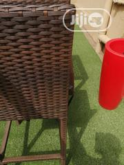 Buy Synthetic Grass For Tennis Court And Hockey Courts | Landscaping & Gardening Services for sale in Lagos State, Ikeja