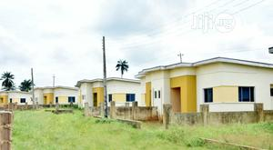 2 Bedroom Bungalows for Sale Now on PROMO | Houses & Apartments For Sale for sale in Ogun State, Obafemi-Owode