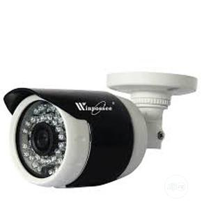 CCTV Surveillance Rc:3015292 | Security & Surveillance for sale in Abuja (FCT) State, Asokoro