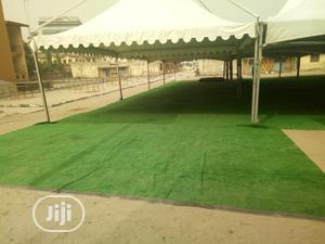 (Affordable) Synthetic Green Grass For Rent | Party, Catering & Event Services for sale in Lagos State, Ikeja