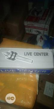 Original Live Center | Other Repair & Constraction Items for sale in Ekiti State, Ilawe