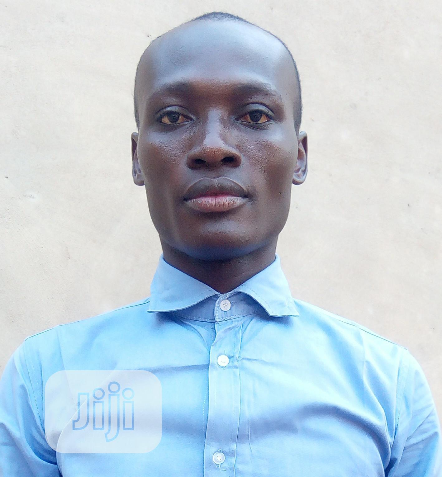 Office Job | Office CVs for sale in Kuje, Abuja (FCT) State, Nigeria