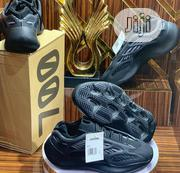 Adidas 700 For Men | Shoes for sale in Lagos State, Lekki Phase 1