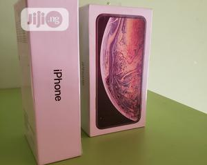 New Apple iPhone XS 64 GB Gold | Mobile Phones for sale in Abuja (FCT) State, Wuse 2