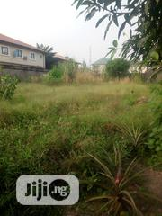 Plot for Sale at Sunny Villa,Badore | Land & Plots For Sale for sale in Lagos State, Ajah