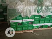 200ah 12volts Mpower Battery India With Warranty | Electrical Equipment for sale in Lagos State, Ojo