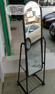 New Imported Imported Mobile Dressing Mirror | Home Accessories for sale in Lagos State