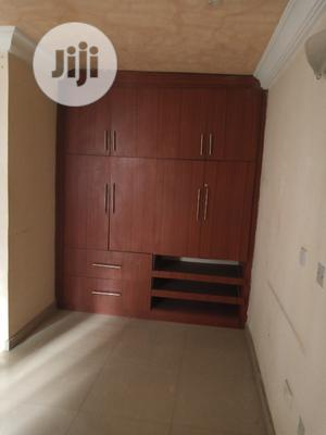 5 Bedroom Duplex At Awuse Estate In Opebi | Houses & Apartments For Rent for sale in Lagos State, Ikeja