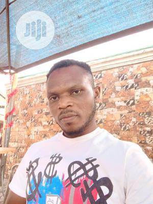 Truck Driver | Driver CVs for sale in Akwa Ibom State, Ibesikpo Asutan