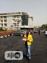Enugu Based Drone Pilot   Photography & Video Services for sale in Enugu State, Enugu