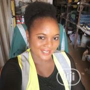 NGO Massive Job Recruitment | Construction & Skilled trade CVs for sale in Abuja (FCT) State, Karu