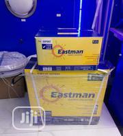 200ah Eastman Tubular Battery | Solar Energy for sale in Lagos State, Ojo