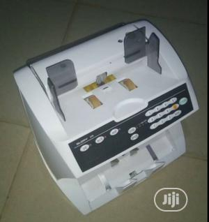 New Original Glory Note Counting Machine Model Gfb 800n | Store Equipment for sale in Lagos State