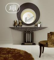 Console Table Interior Design | Building & Trades Services for sale in Lagos State, Lekki Phase 1