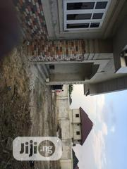 4bed Room Flat At Porthacourt For Sale | Houses & Apartments For Sale for sale in Rivers State, Port-Harcourt