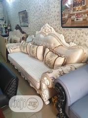 Royal Fabric Sofa Chairs By 7sitters   Furniture for sale in Lagos State, Ajah
