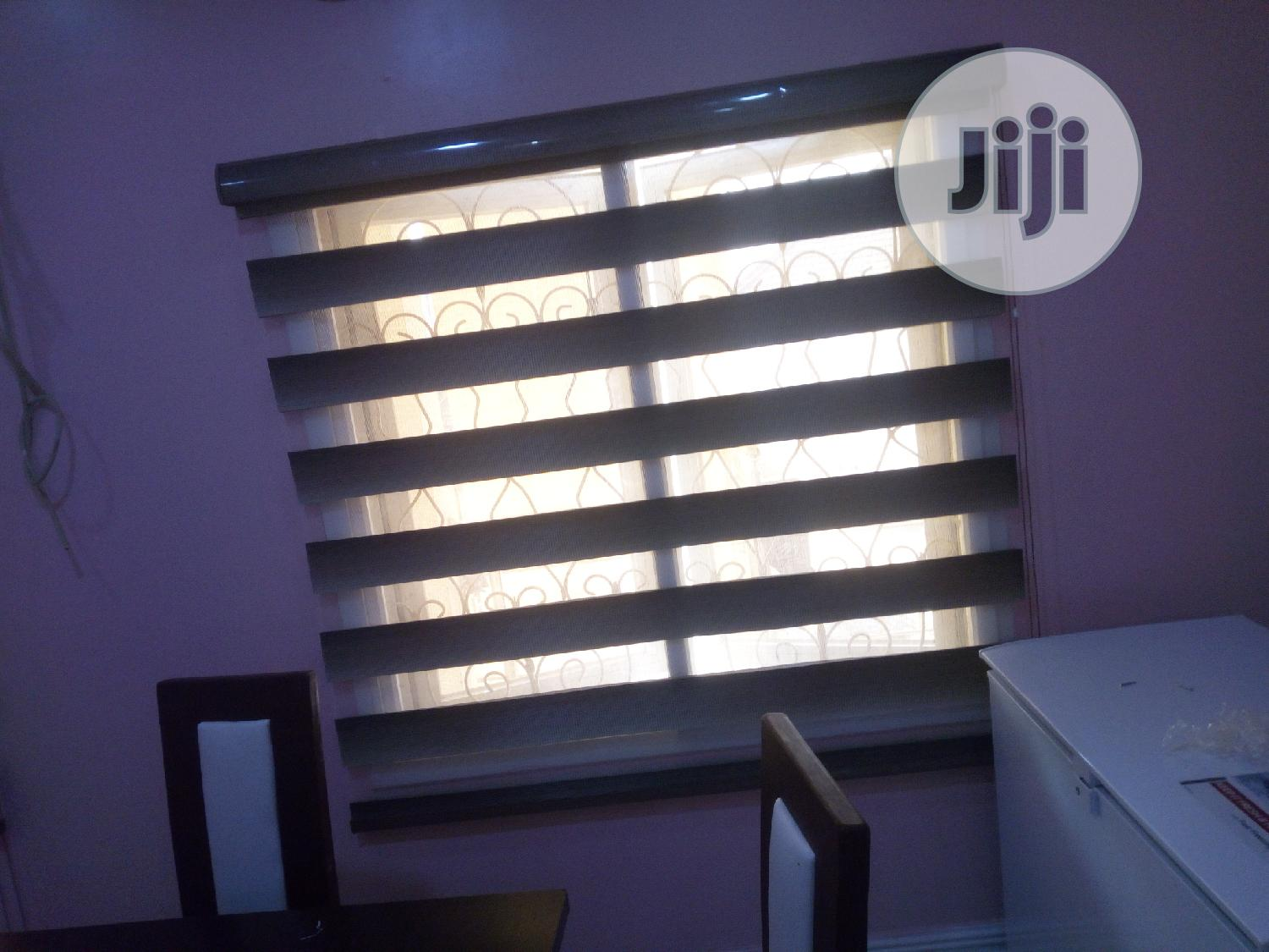Window Blinds Window Blinds | Home Accessories for sale in Lugbe District, Abuja (FCT) State, Nigeria