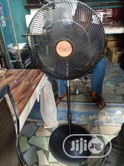 Ox Standing Fan | Home Appliances for sale in Lagos State, Shomolu