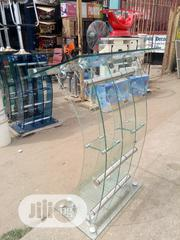 Imported Pulpit | Furniture for sale in Lagos State