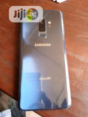 Samsung Galaxy S9 Plus 64 GB Blue | Mobile Phones for sale in Lagos State, Oshodi-Isolo