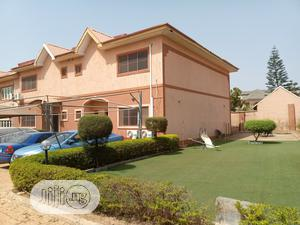 3 Bedroom Terrace Duplex, Corner Piece For Sale | Houses & Apartments For Sale for sale in Abuja (FCT) State, Durumi
