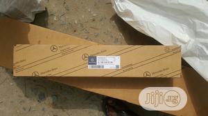 Mercedes Benz Gl550 166 Stabilizer Linkage | Vehicle Parts & Accessories for sale in Kaduna State, Kaduna / Kaduna State