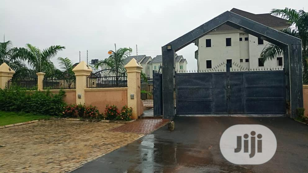 Please Don't Miss This Great Chance To Own This Affordable Luxury Home