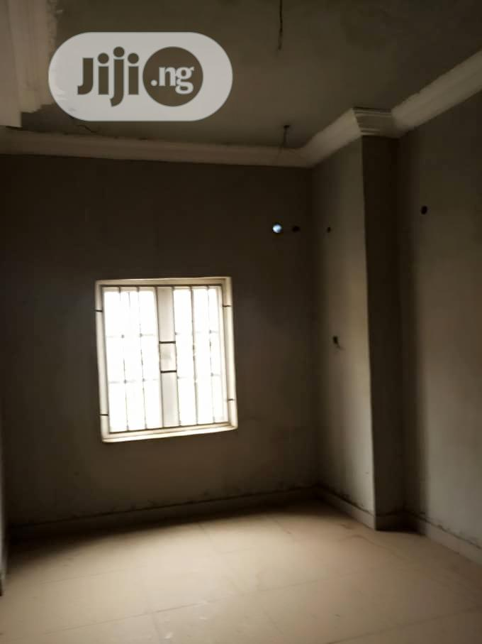 Please Don't Miss This Great Chance To Own This Affordable Luxury Home | Houses & Apartments For Sale for sale in Gwarinpa, Abuja (FCT) State, Nigeria