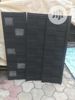 Pure New Zealand Original Stone Coated Roofing Sheet   Building Materials for sale in Lagos State, Ajah