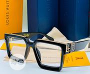 Louis Vuitton (LV) Glasses for Men's | Clothing Accessories for sale in Lagos State, Lagos Island
