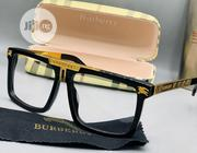 Burberry Glasses For Men's | Clothing Accessories for sale in Lagos State, Lagos Island