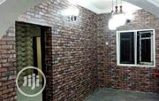 3D Wallpaper | Home Accessories for sale in Lagos State, Ikeja