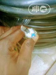 6mm Flex Wire | Electrical Equipment for sale in Lagos State, Lekki Phase 1