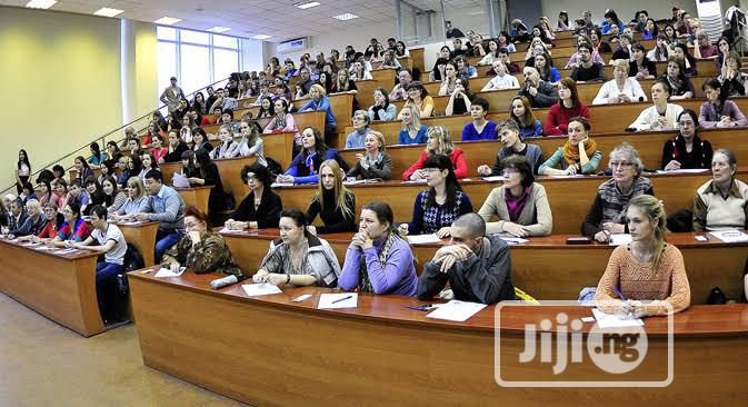 Archive: Russia Student Visa 100% Guaranteed