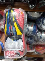 Everlast Boxing Glove | Sports Equipment for sale in Lagos State, Amuwo-Odofin