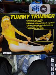 Tummy Trimmer | Sports Equipment for sale in Lagos State, Amuwo-Odofin