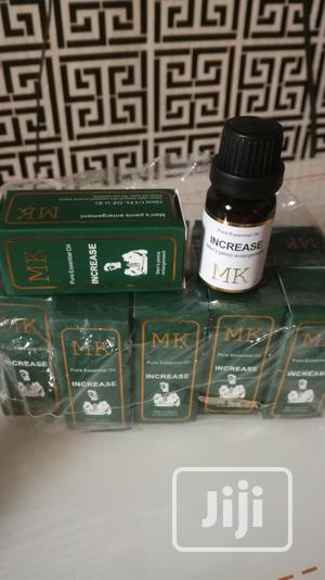 Penis Enlargement Oil | Sexual Wellness for sale in Abuja (FCT) State, Gwarinpa