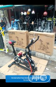 Spinning Bike | Sports Equipment for sale in Lagos State, Amuwo-Odofin