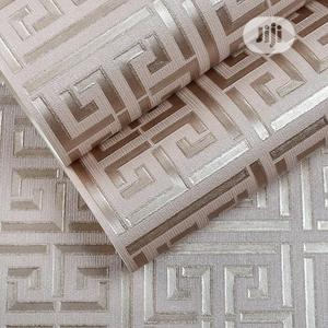 Wallpapers   Home Accessories for sale in Lagos State, Victoria Island