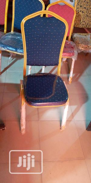 New Quality Chair | Furniture for sale in Lagos State, Oshodi