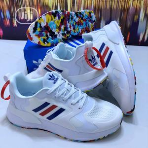 Adidas, Nike and Vans Sneakers | Shoes for sale in Lagos State, Lagos Island (Eko)