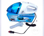 Car Vacuum Cleaner For Souvenirs And Gifts | Vehicle Parts & Accessories for sale in Lagos State, Maryland