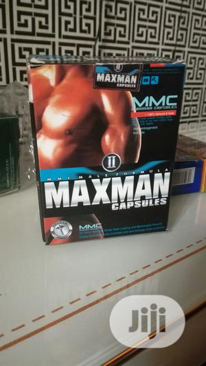 Penis Enlargement Pill   Sexual Wellness for sale in Anambra State, Onitsha
