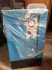Compressor Dryer | Manufacturing Equipment for sale in Lagos State, Ojo