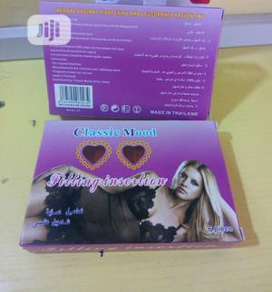 Herbal Vaginal Tightening Pills   Sexual Wellness for sale in Abuja (FCT) State, Utako