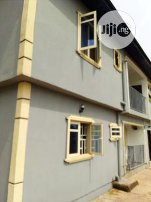 Fantastic 2 Bedriom Flat, Off Airport Road Benin City, No Landlord | Houses & Apartments For Rent for sale in Edo State, Benin City