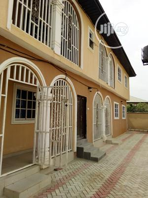 Spacious 3bedroom Flat Off Airport Road | Houses & Apartments For Rent for sale in Edo State, Benin City
